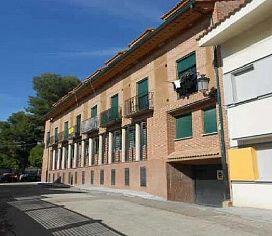 Parking en venta en Taracena, Guadalajara, Guadalajara, Avenida Guadalajara, 7.476 €, 35 m2