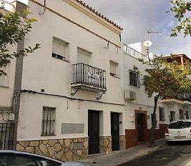 Piso en venta en Prado del Rey, Prado del Rey, Cádiz, Calle Cristóbal Becerra, 43.900 €, 3 habitaciones, 2 baños, 83 m2