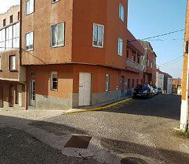 Casa en venta en A Guarda, Pontevedra, Calle Rua Fontiña, 104.000 €, 4 habitaciones, 3 baños, 127,76 m2