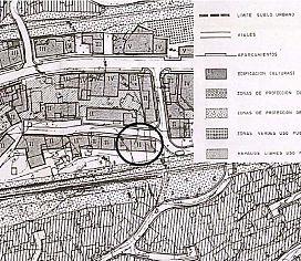 Suelo en venta en Chapela, Redondela, Pontevedra, Calle Das Animas, 70.720 €, 435 m2