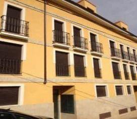 Piso en venta en Berceo, Berceo, La Rioja, Calle Tejera, 52.000 €, 2 habitaciones, 3 baños, 96 m2