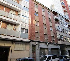 Suelo en venta en Delicias, Zaragoza, Zaragoza, Calle Daroca, 744.000 €, 370 m2