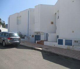Piso en venta en Níjar, Almería, Calle Cerro Negro, 118.400 €, 2 habitaciones, 1 baño, 71 m2