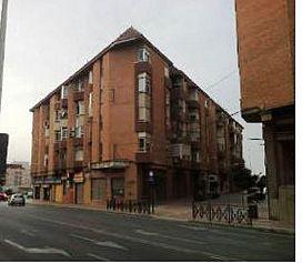 Piso en venta en Molina de Segura, Murcia, Calle Mediterraneo, 58.500 €, 3 habitaciones, 107,25 m2