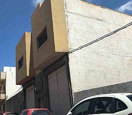 Piso en venta en Las Mejías, Ingenio, Las Palmas, Calle Sevilla, 62.100 €, 2 habitaciones, 90 m2