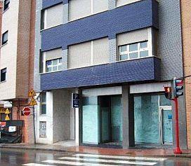 Local en alquiler en Lorca, Murcia, Avenida Santa Clara, 1.335 €, 256 m2