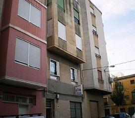 Piso en venta en Aspe, Alicante, Calle Gregorio Rizo, 27.000 €, 3 habitaciones, 1 baño, 101 m2