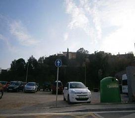 Suelo en venta en Cantallops, Llagostera, Girona, Calle Panedes, 245.000 €, 1647 m2
