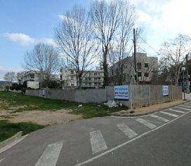 Suelo en venta en Castell-platja D`aro, Girona, Calle Tosses, 1.249.700 €, 1448 m2