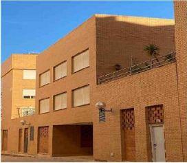 Local en venta en Urbanización Penyeta Roja, Castellón de la Plana/castelló de la Plana, Castellón, Calle Botanico Cavanilles, 395.400 €, 1039 m2