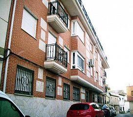 Piso en venta en Horcajo de Santiago, Cuenca, Calle Carmen, 52.400 €, 3 habitaciones, 126,56 m2