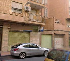 Local en venta en Murcia, Murcia, Calle Ambrosio Salazar, 90.000 €, 81 m2