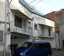Piso en venta en La Barriada Nova, Canovelles, Barcelona, Pasaje Safareig, 58.700 €, 3 habitaciones, 1 baño, 74 m2