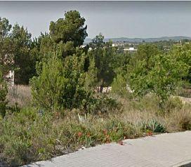 Suelo en venta en Monte Vedat, Torrent, Valencia, Calle Rio Magro Calle Alcalá Galiano Prolongación, 688.000 €, 3729 m2