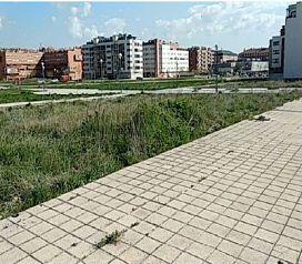 Suelo en venta en Fuentecillas, Burgos, Burgos, Calle S7 Fuentecillas Norte, 950.000 €, 574 m2