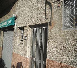 Piso en venta en Ofra-costa Sur, Santa Cruz de Tenerife, Santa Cruz de Tenerife, Carretera del Rosario, 59.000 €, 2 habitaciones, 1 baño, 85 m2
