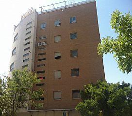 Local en venta en Valdemoro, Madrid, Calle Ana Frank, 519.700 €, 442 m2