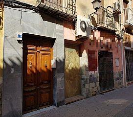 Local en venta en Mula, Murcia, Calle Boticas 22, 80.888 €, 87 m2