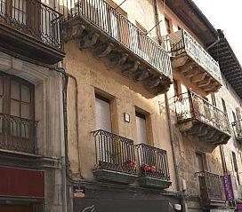 Piso en venta en Laredo, Cantabria, Plaza de la Constitucion, 28.475 €, 3 habitaciones, 1 baño, 84 m2