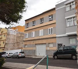 Piso en venta en Lomo de la Herradura, Lomo de la Herradura, Las Palmas, Calle Cura Gordillo, 93.600 €, 3 habitaciones, 1 baño, 92 m2