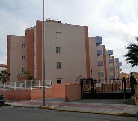 Piso en venta en Urbanización la Regia, Orihuela, Alicante, Calle Mar, 77.700 €, 2 habitaciones, 2 baños, 71 m2