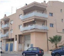 Parking en venta en Creixell, Tarragona, Calle Doctor Pujol, 154.900 €, 36 m2