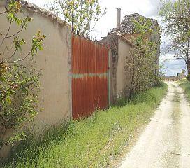Suelo en venta en Socuéllamos, Ciudad Real, Paraje Casa del Escribano, 90.000 €, 2998 m2