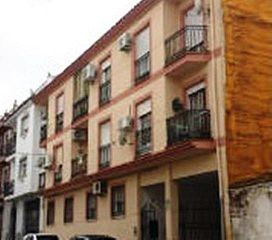 Piso en venta en Mancha Real, Jaén, Calle Levante, 54.000 €, 3 habitaciones, 110 m2