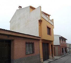 Casa en venta en Villarrubia de los Ojos, Ciudad Real, Calle Don Quijote, 67.500 €, 2 habitaciones, 257 m2