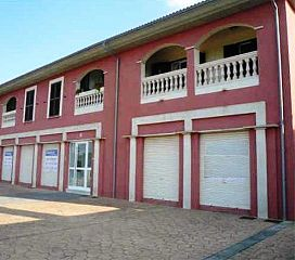 Local en venta en Llucmajor, Baleares, Calle Penya-segat, 224.800 €, 468,93 m2