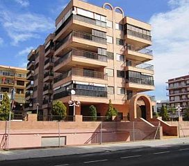 Local en venta en Mas Dels Frares, Benicasim/benicàssim, Castellón, Avenida Ferrandis Salvador, 189.500 €, 472,22 m2