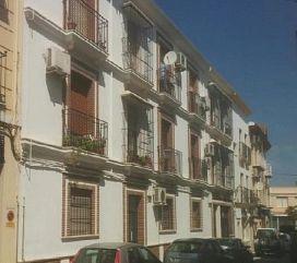 Piso en venta en Los Prados, Priego de Córdoba, Córdoba, Calle San Luis, 52.500 €, 3 habitaciones, 98,16 m2