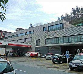 Industrial en venta en Amaña, Eibar, Guipúzcoa, Calle Otaola Hiribidea, 335.900 €, 2567,65 m2