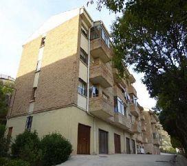 Parking en venta en Liédena, Liédena, Navarra, Carretera Jaca, 7.500 €, 15 m2