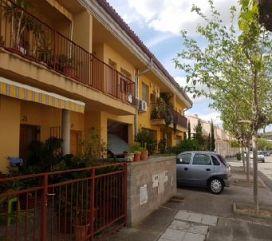 Casa en venta en Fayón, Zaragoza, Calle Constitucion, 63.000 €, 2 habitaciones, 1 baño, 140 m2
