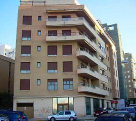 Parking en venta en Cádiz, Cádiz, Cádiz, Calle Arcangel San Miguel, 26.000 €, 29 m2