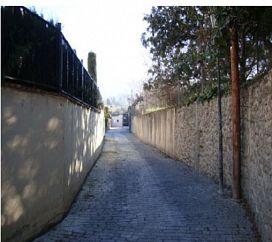 Suelo en venta en Barrio de la Vega, Monachil, Granada, Calle Leñadores, 974.200 €, 2385 m2