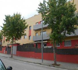 Piso en venta en Besalú, Besalú, Girona, Avenida Mare de Deu de Montserrat, 136.000 €, 3 habitaciones, 1 baño, 131 m2