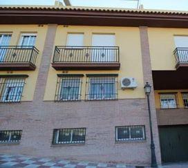 Piso en venta en Bellavista, Cájar, Granada, Calle Arrayanes, 84.600 €, 3 habitaciones, 1 baño, 103 m2
