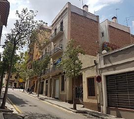 Piso en venta en Sants-montjuïc, Barcelona, Barcelona, Calle Creu Dels Molers, 314.000 €, 1 habitación, 2 baños, 95 m2