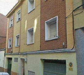 Piso en venta en Talavera de la Reina, Toledo, Calle del Ferrocarril, 33.000 €, 2 habitaciones, 1 baño, 58 m2