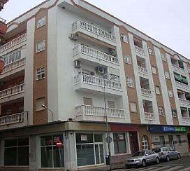 Piso en venta en San Marcos, Almendralejo, Badajoz, Calle Santa Marta, 70.500 €, 3 habitaciones, 2 baños, 112,5 m2