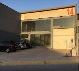 Industrial en venta en Esquibien, Onda, Castellón, Calle Colomer, 175.000 €, 535 m2
