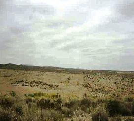 Suelo en venta en Campohermoso, Níjar, Almería, Paraje El Bombon, 100.000 €, 42000 m2