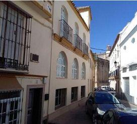 Casa en venta en Morón de la Frontera, Sevilla, Calle Cuesta Portillo, 39.500 €, 2 habitaciones, 1 baño, 90 m2