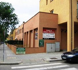 Local en venta en Palafrugell, Girona, Plaza Mestre Joan Planas, 200.000 €, 141,15 m2