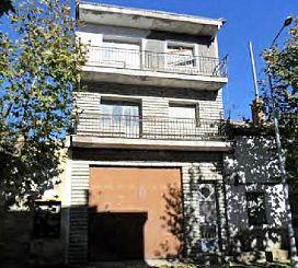 Piso en venta en Las Navas del Marqués, la Navas del Marqués, Ávila, Calle Juan Fernandez Yagüe, 25.500 €, 1 baño, 77 m2