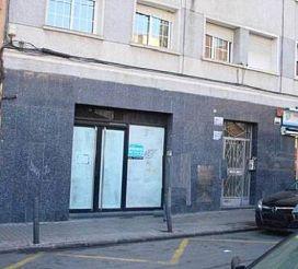 Local en venta en Centre, L` Hospitalet de Llobregat, Barcelona, Calle de la Amapolas, 162.448 €, 133 m2