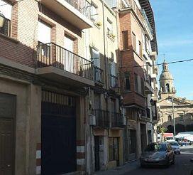 Piso en venta en Calahorra, Calahorra, La Rioja, Calle Coliceo, 16.000 €, 2 habitaciones, 2 baños, 64 m2