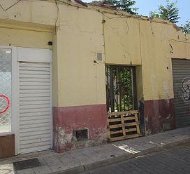 Suelo en venta en Tarancón, Cuenca, Calle Olmo, 27.846 €, 92 m2